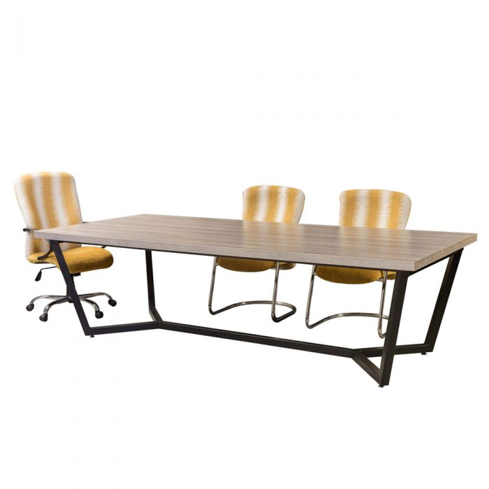 macphersons_melamine_classic_inspire_boardroom_table_casamania