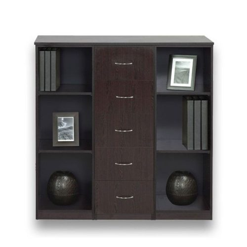 macphersons_melamine_data_track2_wall_unit