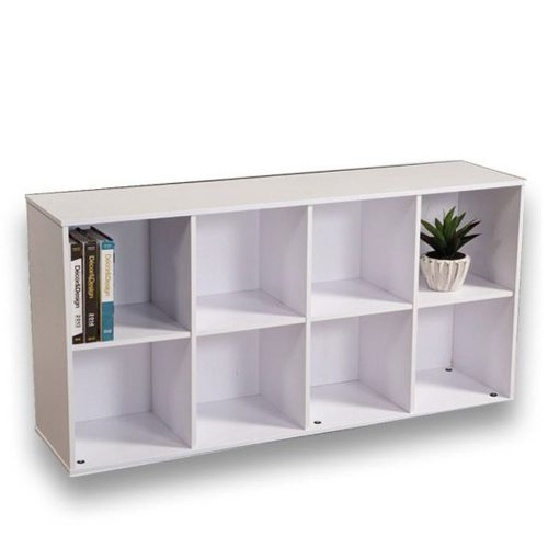 macphersons_melamine_data_track4_wall_unit