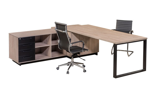 macphersons_melamine_desking_elite_executive_desk