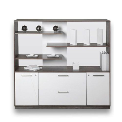 macphersons_melamine_evolution_1_wall_unit