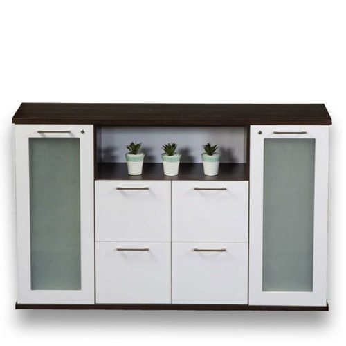 macphersons_melamine_evolution_3_wall_unit