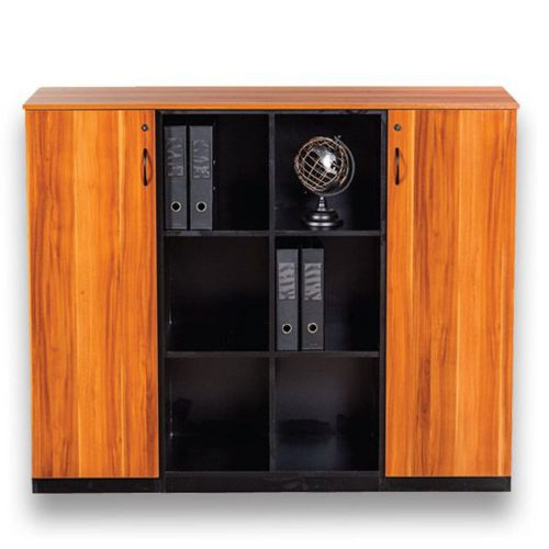 macphersons_melamine_evolution_4_wall_unit