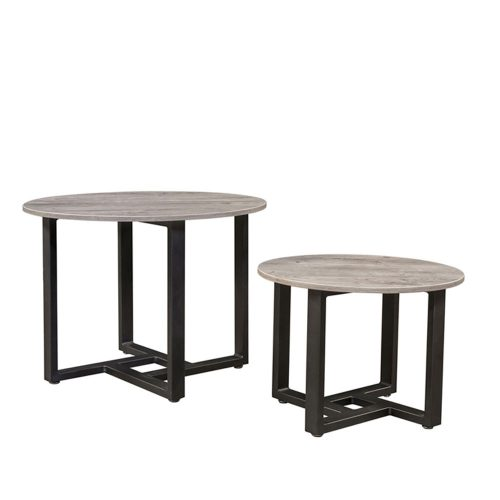 macphersons_office_furniture_and_accessories_aida_coffee_table
