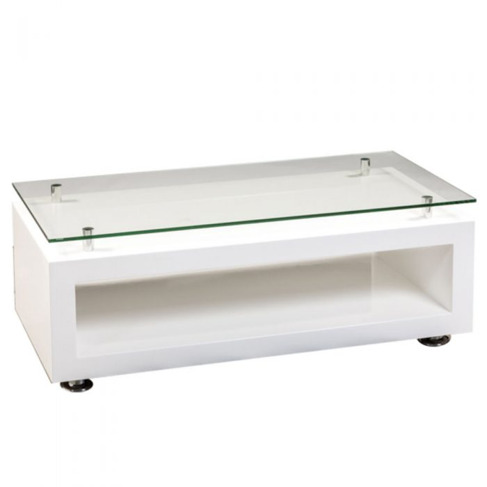 macphersons_office_furniture_and_accessories_arctic_coffee_table