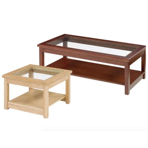 macphersons_office_furniture_and_accessories_contemporary_coffee_table