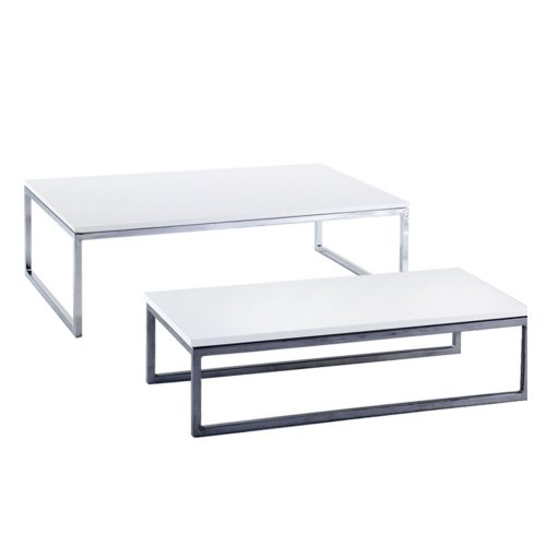 macphersons_office_furniture_and_accessories_cosmo_coffee_table