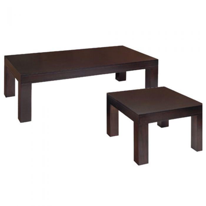 macphersons_office_furniture_and_accessories_cube_coffee_table