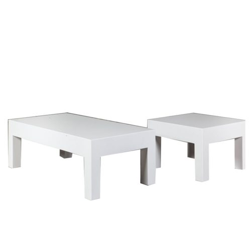 macphersons_office_furniture_and_accessories_cube_coffee_table_white