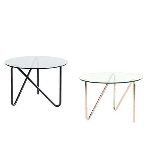 macphersons_office_furniture_and_accessories_doodle_coffee_table