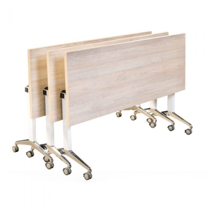 macphersons_office_furniture_and_accessories_express_training_table_2