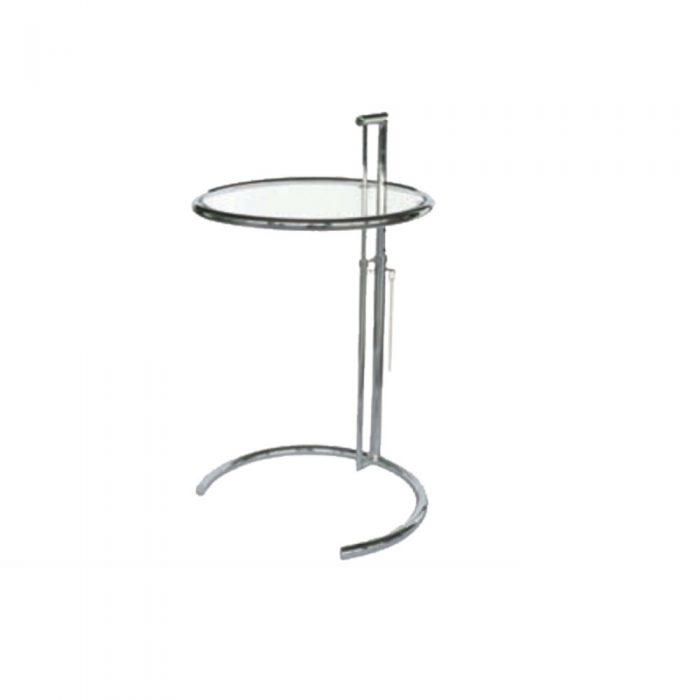 macphersons_office_furniture_and_accessories_glass_t_coffee_table