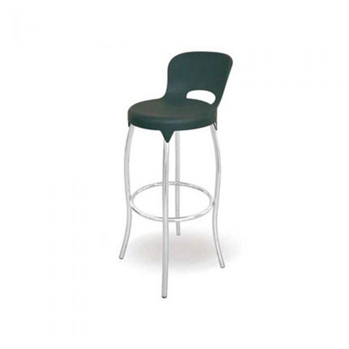 macphersons_office_furniture_and_accessories_hospitality_asteroid_chair