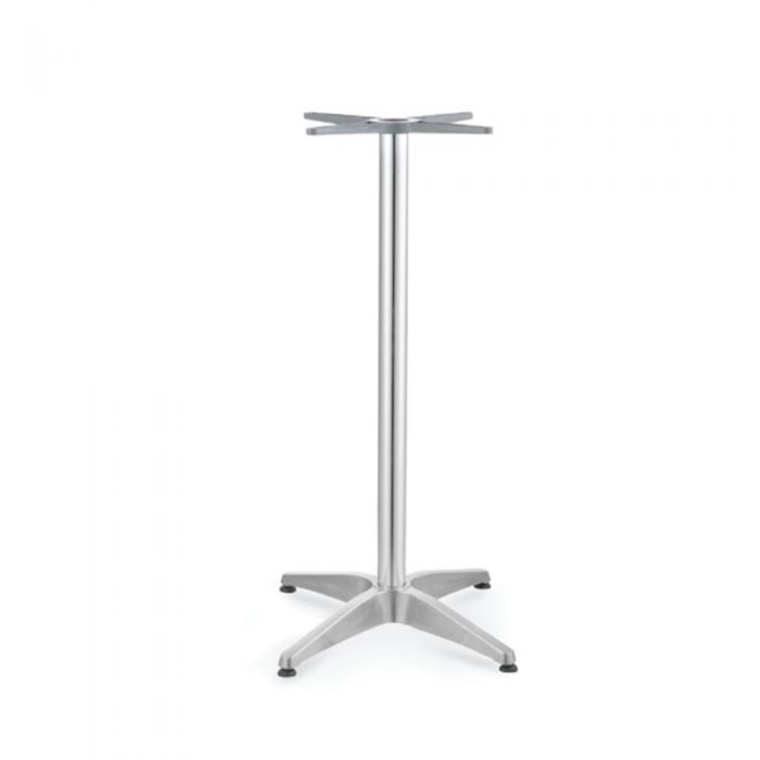 macphersons_office_furniture_and_accessories_hospitality_bases_atb_aluminium_bar_base_