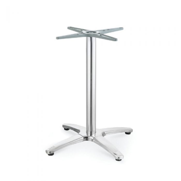 macphersons_office_furniture_and_accessories_hospitality_bases_stb_stainless_double_table_base