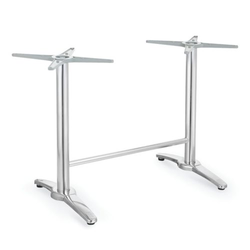 macphersons_office_furniture_and_accessories_hospitality_bases_stb_stainless_double_table_base_