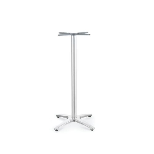 macphersons_office_furniture_and_accessories_hospitality_bases_stb_stainless_table_base
