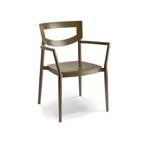 macphersons_office_furniture_and_accessories_hospitality_colori_arm_chair