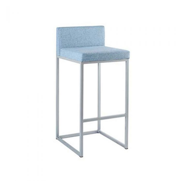 macphersons_office_furniture_and_accessories_hospitality_dash_chair