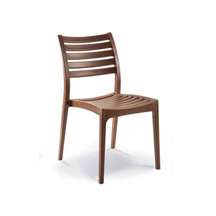 macphersons_office_furniture_and_accessories_hospitality_enjoy_chair