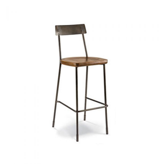 macphersons_office_furniture_and_accessories_hospitality_flint_high_chair
