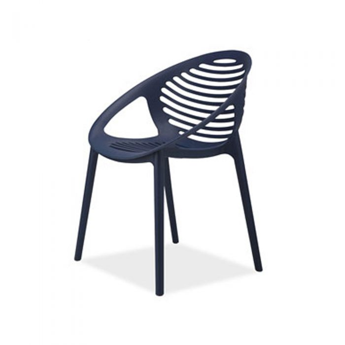 macphersons_office_furniture_and_accessories_hospitality_iris_chair