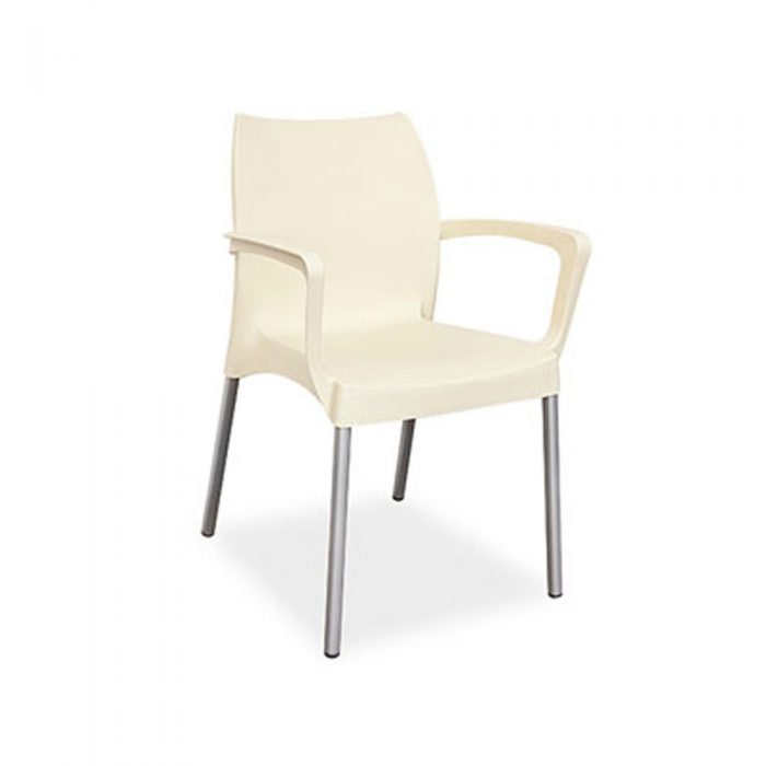 macphersons_office_furniture_and_accessories_hospitality_star_arm_chair