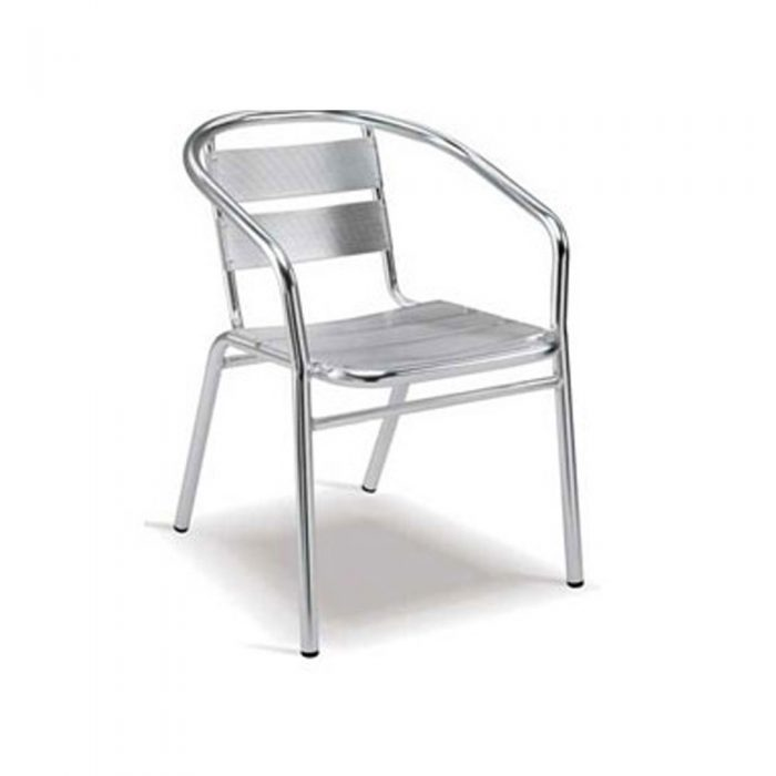 macphersons_office_furniture_and_accessories_hospitality_sting_chair