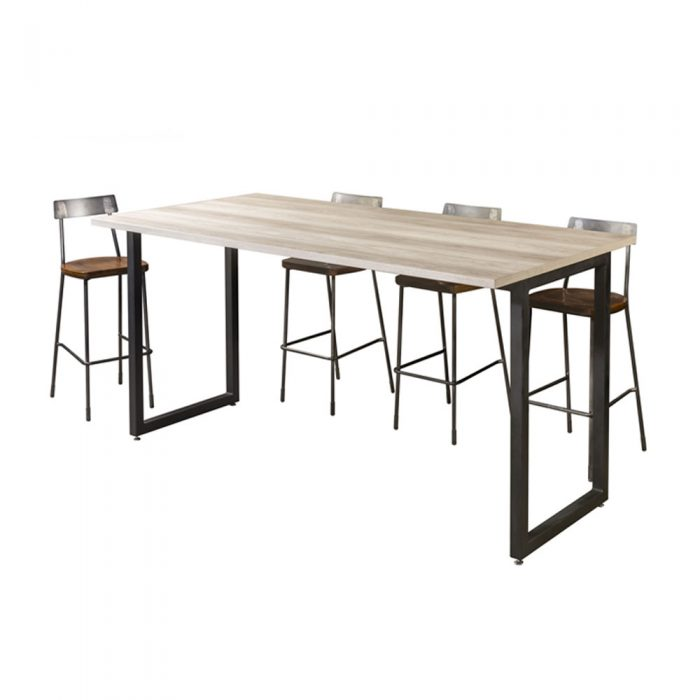 macphersons_office_furniture_and_accessories_hospitality_tables_collaboration_table