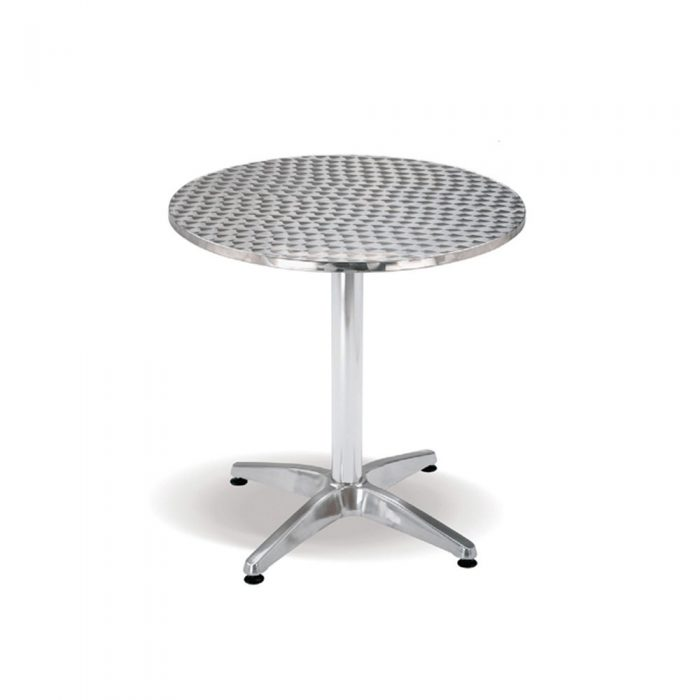 macphersons_office_furniture_and_accessories_hospitality_tables_jupiter_table