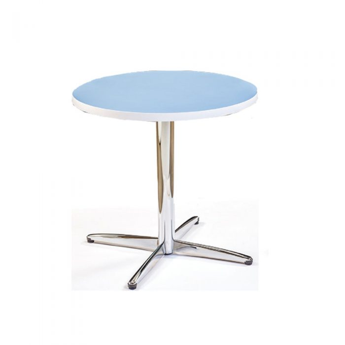 macphersons_office_furniture_and_accessories_hospitality_tables_mars_table