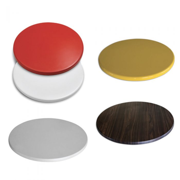 macphersons_office_furniture_and_accessories_hospitality_tops_round_tops