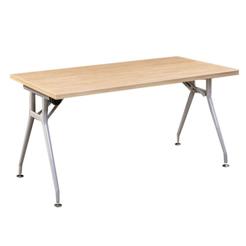macphersons_office_furniture_and_accessories_hospitality_training_table