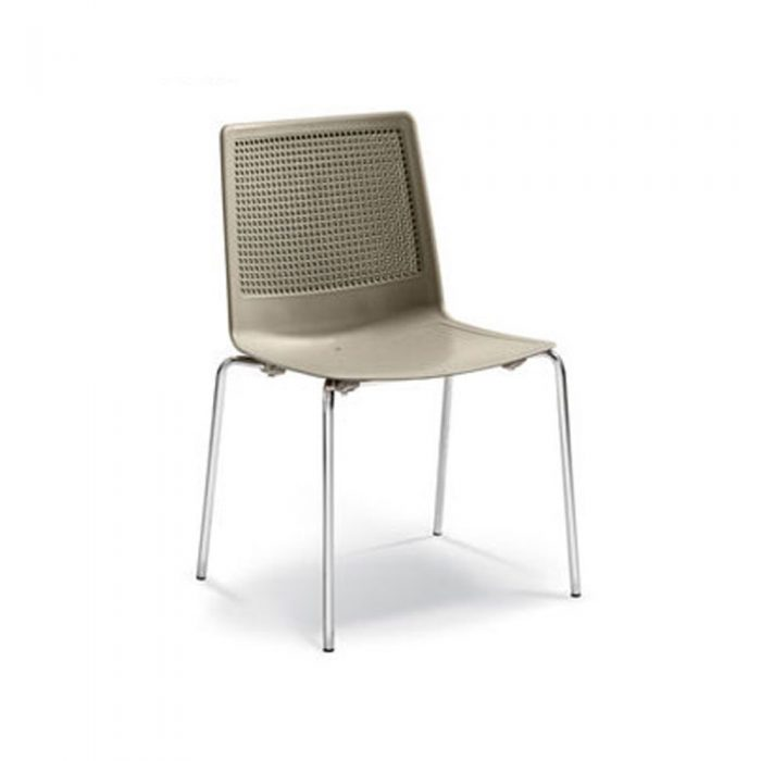 macphersons_office_furniture_and_accessories_hospitality_urban_chair