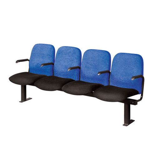 macphersons_office_furniture_and_accessories_public_seating_fixed_seat
