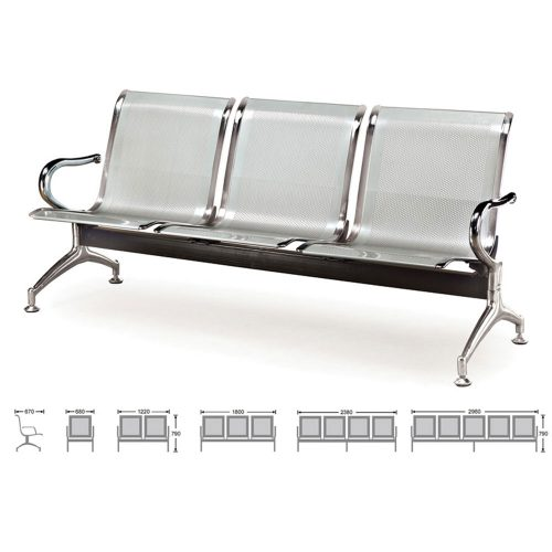 macphersons_office_furniture_and_accessories_public_seating_heavy_duty_stainless_steel