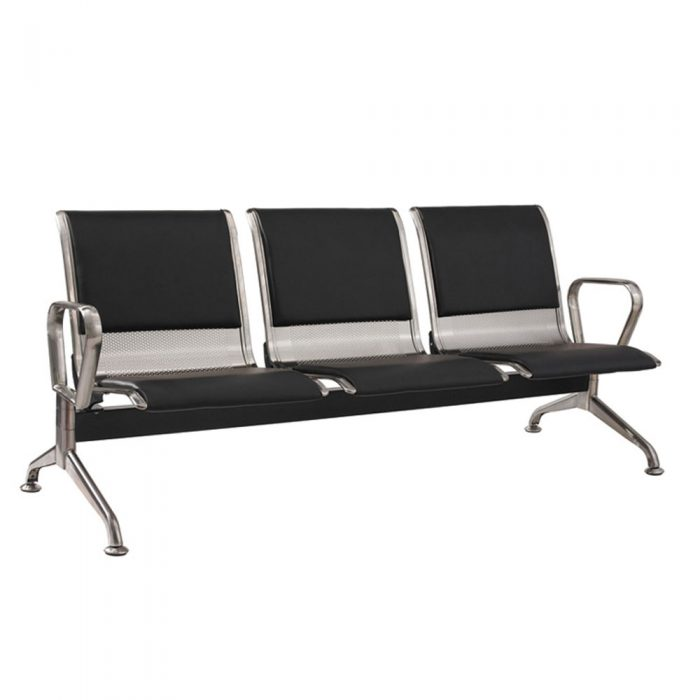 macphersons_office_furniture_and_accessories_public_seating_stainless_steel_outdoor_pleather