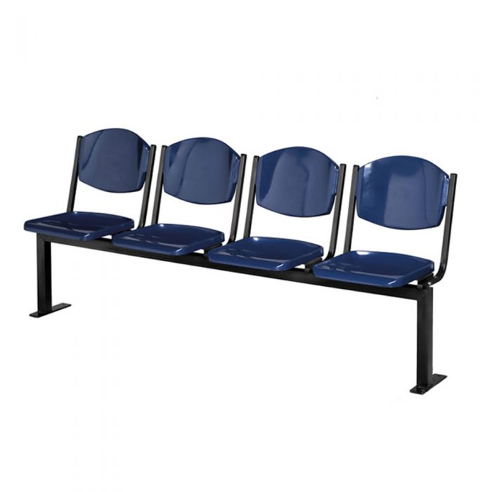 macphersons_office_furniture_and_accessories_public_seating_tip_up_seats