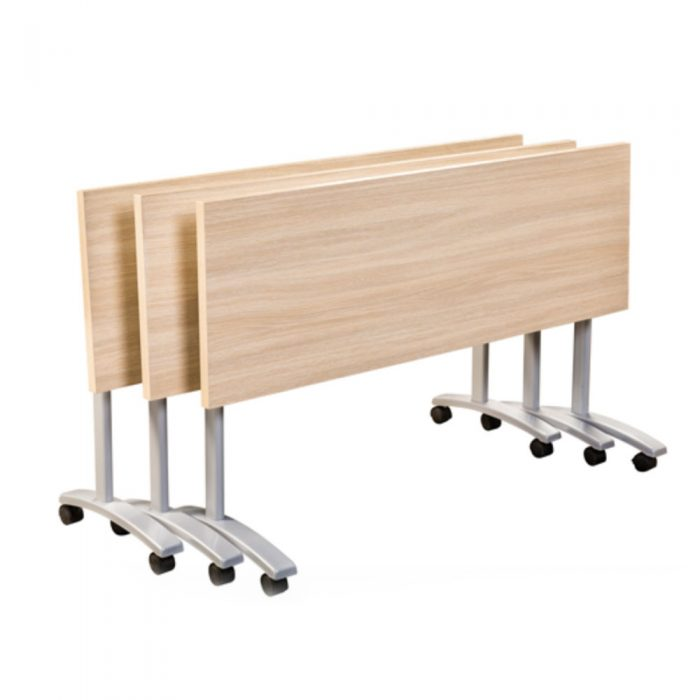 macphersons_office_furniture_and_accessories_synergy_training_table_2