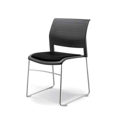 macphersons_office_furniture_and_accessories_training_chairs_connect_training_chair