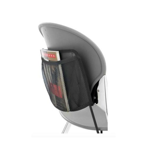 macphersons_office_furniture_and_accessories_training_chairs_document_holder