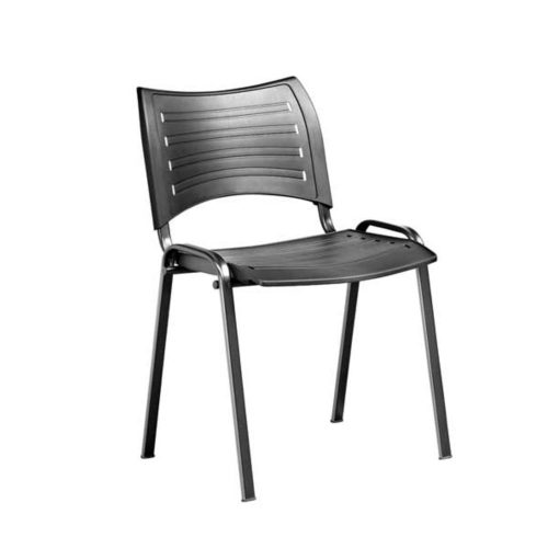 macphersons_office_furniture_and_accessories_training_chairs_isomart_plastric