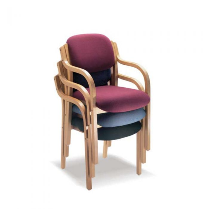 macphersons_office_furniture_and_accessories_training_chairs_janine_arm