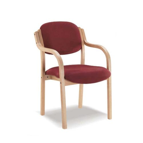 macphersons_office_furniture_and_accessories_training_chairs_janine_arm_2
