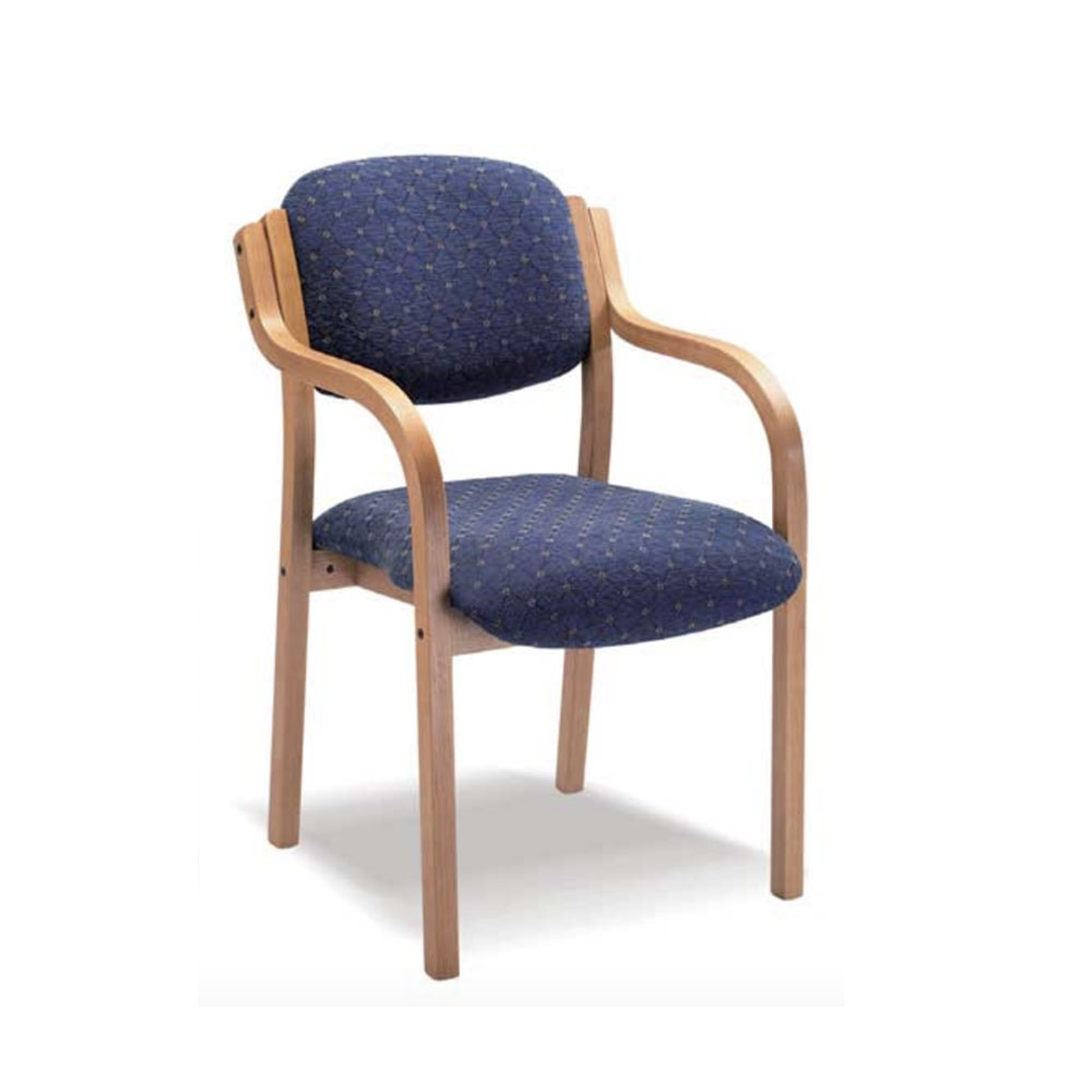 macphersons_office_furniture_and_accessories_training_chairs_janine_arm_3