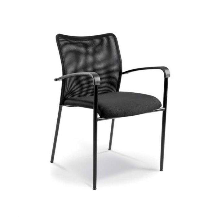 macphersons_office_furniture_and_accessories_training_chairs_mono_training_chair