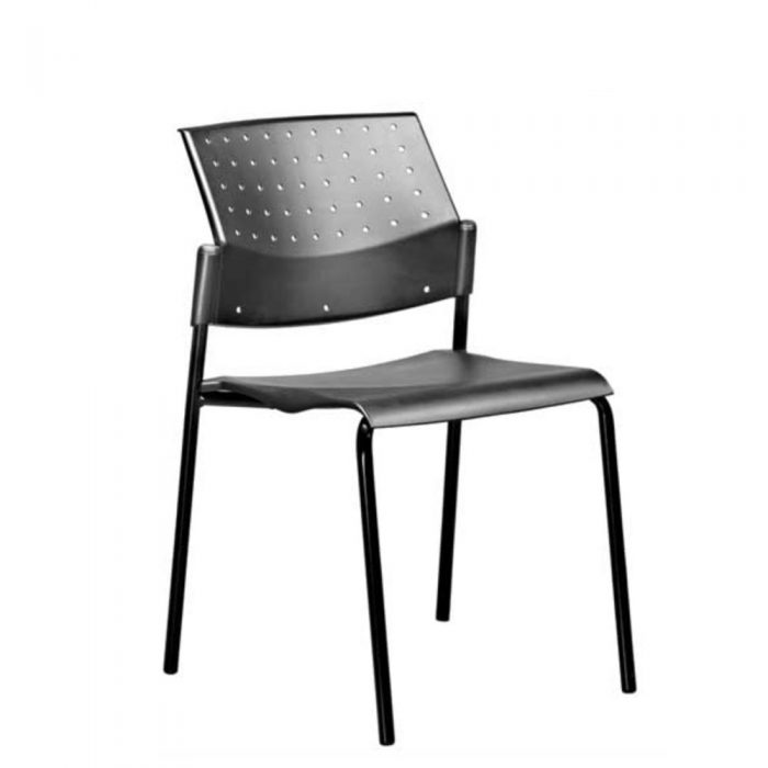 macphersons_office_furniture_and_accessories_training_chairs_movie