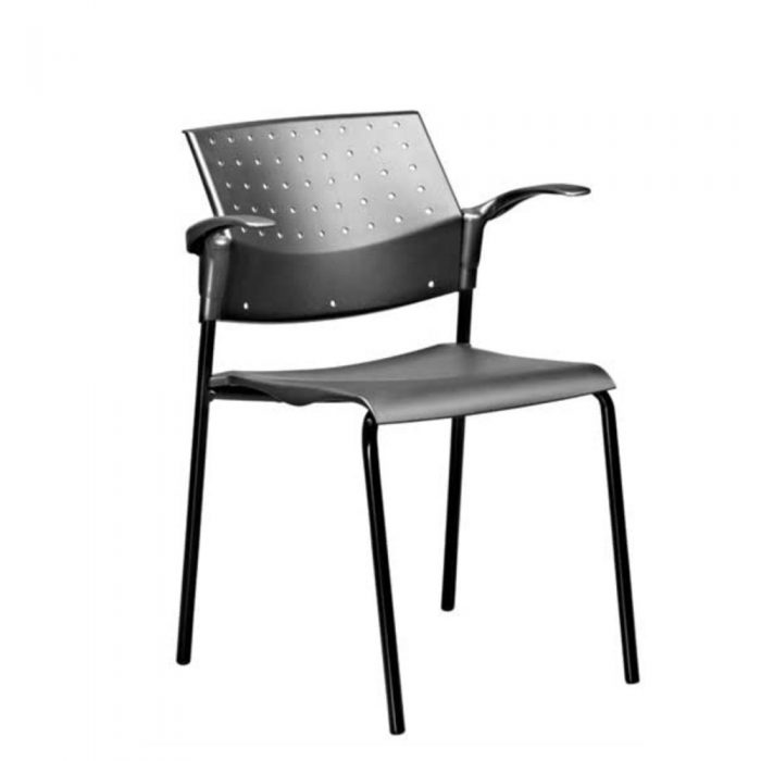 macphersons_office_furniture_and_accessories_training_chairs_movie_arm
