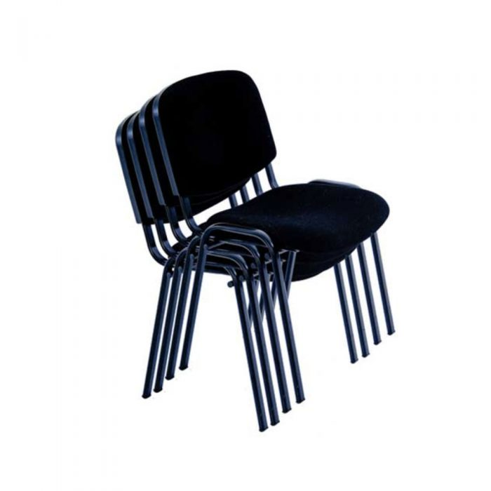 macphersons_office_furniture_and_accessories_training_chairs_smart_stacker_upholstered_1