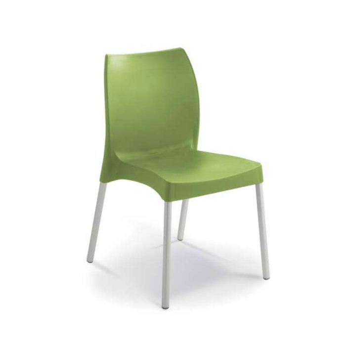 macphersons_office_furniture_and_accessories_training_chairs_turin_training_chair
